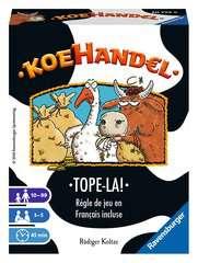Koehandel - image 1 - Click to Zoom