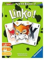 Linko - Image 1 - Cliquer pour agrandir