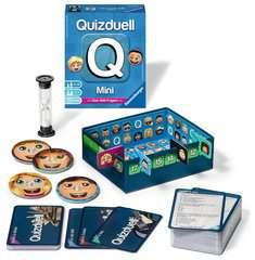 Quizduell Mini - Bild 2 - Klicken zum Vergößern