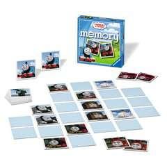 Thomas & Friends Mini memory - image 2 - Click to Zoom