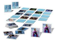 Disney Frozen memory® - Billede 3 - Klik for at zoome