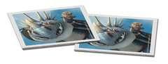 Dragons memory® - Bild 5 - Klicken zum Vergößern
