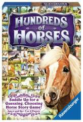 Hundreds of Horses - image 1 - Click to Zoom