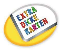 Mein erstes memory® Spiele;Kinderspiele - Bild 3 - Ravensburger