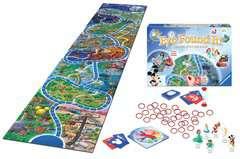 Disney Eye Found It! Games;Children s Games - image 4 - Ravensburger
