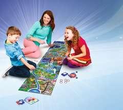 Disney Eye Found It! Games;Children s Games - image 6 - Ravensburger
