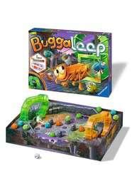 Buggaloop - Image 2 - Cliquer pour agrandir