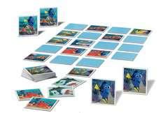 Disney/Pixar Finding Dory memory® Spiele;Kinderspiele - Bild 3 - Ravensburger
