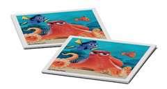 Disney/Pixar Finding Dory memory® Spiele;Kinderspiele - Bild 4 - Ravensburger
