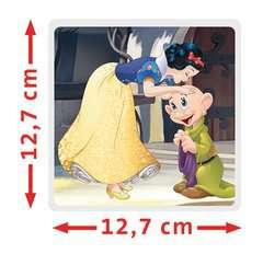 Disney Princess XL memory® - Billede 4 - Klik for at zoome