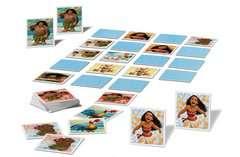 Disney Vaiana memory® Spiele;Kinderspiele - Bild 3 - Ravensburger