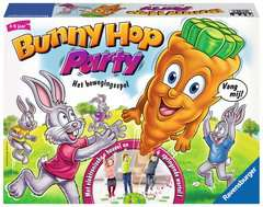 Bunny Hop Party - image 1 - Click to Zoom