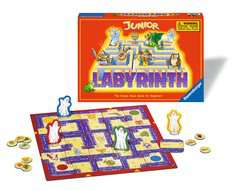 Junior Labyrinth - image 2 - Click to Zoom