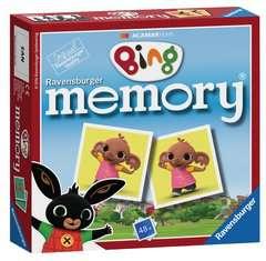 Bing Bunny mini memory® - Image 2 - Cliquer pour agrandir