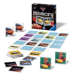 Disney/Pixar Cars 3 memory® - image 2 - Click to Zoom