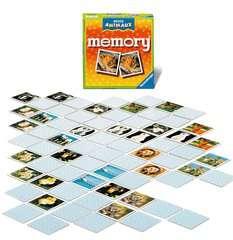 Grand memory® Petits animaux - Image 3 - Cliquer pour agrandir
