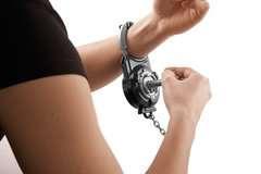 Break Free - Image 7 - Cliquer pour agrandir