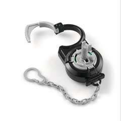 Break Free - Image 9 - Cliquer pour agrandir
