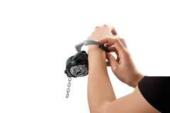 Break Free - Image 10 - Cliquer pour agrandir