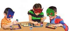 PJ Masks Night Sight Game Games;Children s Games - image 4 - Ravensburger
