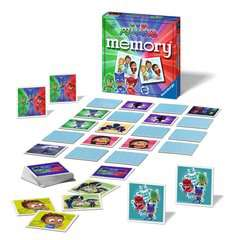PJ Masks memory® - image 2 - Click to Zoom
