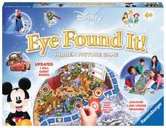 Disney Eye Found it! - image 1 - Click to Zoom