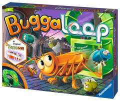 Buggaloop - image 7 - Click to Zoom