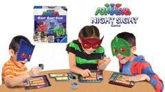 PJ Masks Night Sight™ Game - image 2 - Click to Zoom