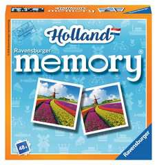 Holland mini memory® - image 1 - Click to Zoom