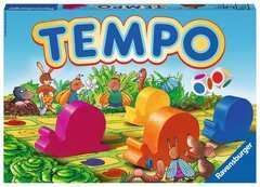 Tempo - Billede 1 - Klik for at zoome