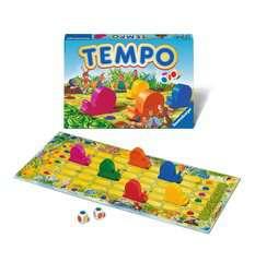Tempo - Billede 2 - Klik for at zoome