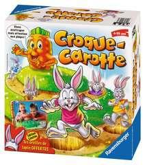 Croque-carotte - Image 1 - Cliquer pour agrandir