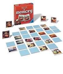 Disney/Pixar Cars memory® Spiele;Kinderspiele - Bild 3 - Ravensburger