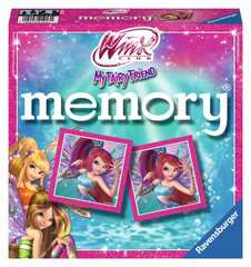 Winx memory® - immagine 1 - Clicca per ingrandire