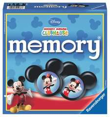 Mickey Mouse Clubhouse memory® - image 1 - Click to Zoom