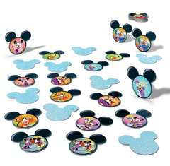 Mickey Mouse Clubhouse memory® - Image 3 - Cliquer pour agrandir