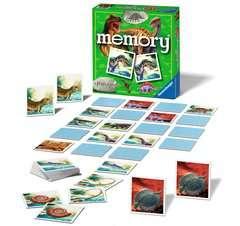 memory dei Dinosauri - immagine 2 - Clicca per ingrandire