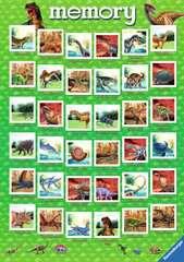 memory dei Dinosauri - immagine 4 - Clicca per ingrandire