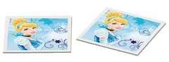 Disney Princess memory® Spiele;Kinderspiele - Bild 5 - Ravensburger