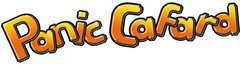 Panic Cafard - Image 8 - Cliquer pour agrandir