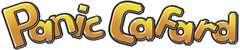 Panic Cafard - Image 9 - Cliquer pour agrandir
