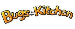 Bugs in the Kitchen Game Games;Children s Games - image 3 - Ravensburger
