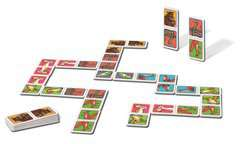 The Gruffalo Dominoes - image 3 - Click to Zoom