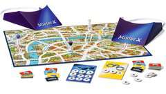 Scotland Yard Junior - image 5 - Click to Zoom
