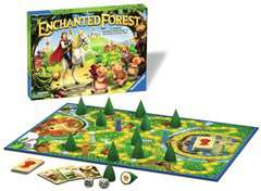 Enchanted Forest - image 3 - Click to Zoom