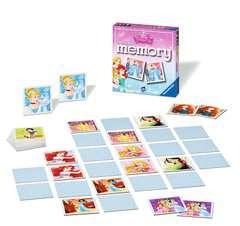Disney Princess mini memory® - image 2 - Click to Zoom