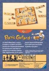 Panic Cafard 'Coup de cœur' - Image 2 - Cliquer pour agrandir