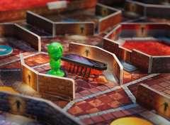 Cucaracula - imagen 5 - Haga click para ampliar