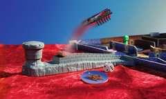 Cucaracula - imagen 6 - Haga click para ampliar