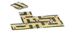 Labyrinthe kaartspel / Labyrinthe jeu de cartes - Image 3 - Cliquer pour agrandir